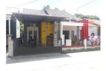 Rumah Dijual Dalam Komplek,JLN.Tanjung Raya 2 Pontianak Timur