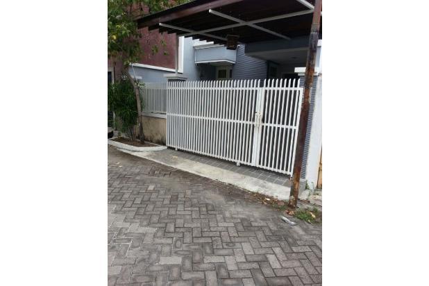 260 Ngagel Madya Surabaya 15644006