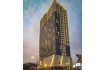 Apartemen-Surabaya-2