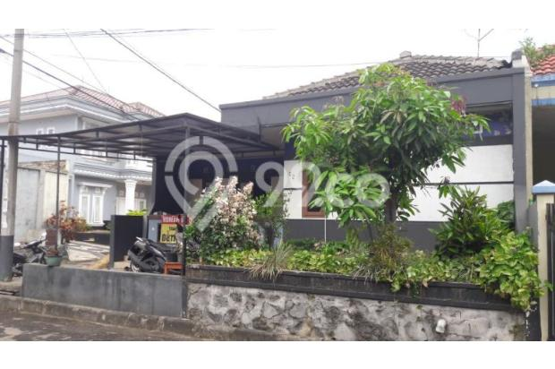 Dijual Rumah Nyaman Siap Huni di Mutiara Cibaduyut, Bandung 13426836