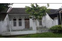 Rumah Dijual di Alam Pesona Krian