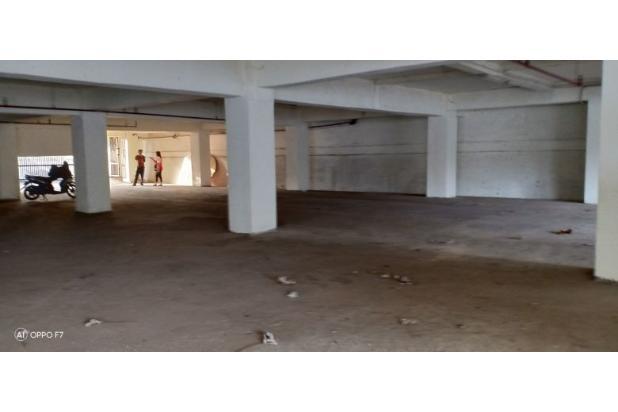 Rp160mily Gedung Bertingkat Dijual