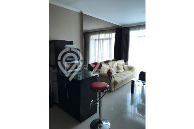 Disewa Apartemen Strategis di Hamptons Park Jakarta Selatan 17825053