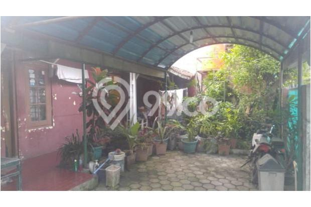 Rumah Jalan Raya Sarimanah Sarijadi Bandung  LOKASI STRATEGIS 16845125