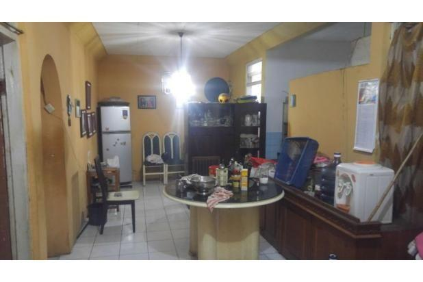 Rumah Jalan Raya Sarimanah Sarijadi Bandung  LOKASI STRATEGIS 16845129