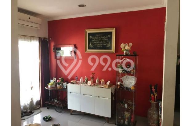 Dijual Rumah Asri Strategis di Puter Bintaro Sektor 5 Bintaro 16578119