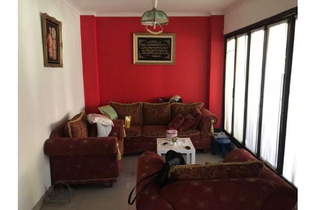 Dijual Rumah Asri Strategis di Puter Bintaro Sektor 5 Bintaro 16578120