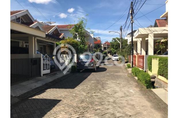 Dijual Rumah Asri Strategis di Puter Bintaro Sektor 5 Bintaro 16578130