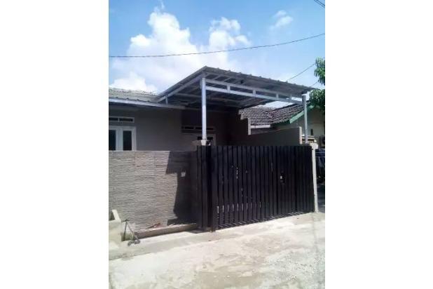 rumah siap huni lokasi villa gading harapan (4887) 13245434