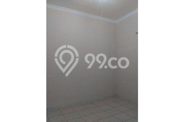 rumah siap huni lokasi villa gading harapan (4887) 13245447
