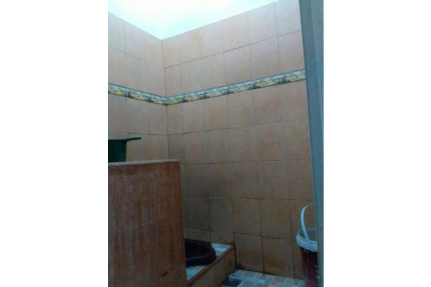 rumah siap huni lokasi villa gading harapan (4887) 13245446