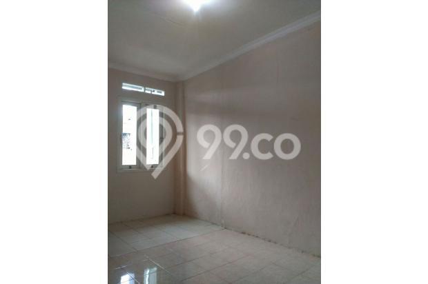 rumah siap huni lokasi villa gading harapan (4887) 13245448