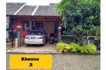 Home Stay Dgn Luar Biasa Kenyamanannya Di Sewa Harian di Ciputat Sawangan
