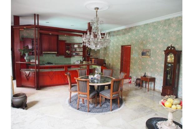 Rp82mily Rumah Dijual