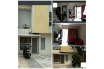 Rumah 2 Lantai Dijual di Premier Village, Lokasi Strategis