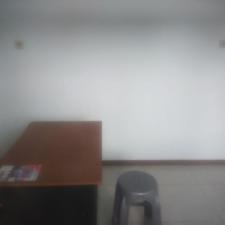 Rumah Baru Asri Margawangi Estate Siap Huni