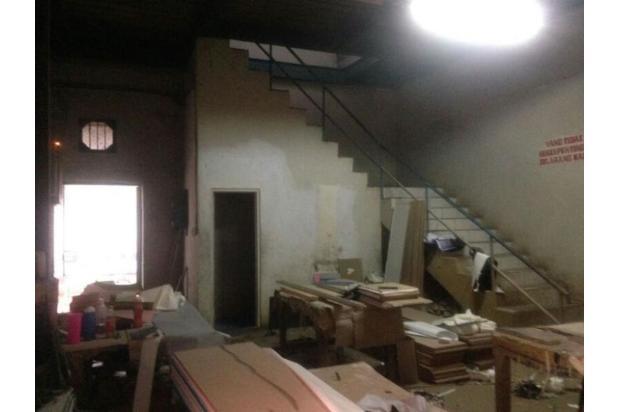 Gudang Dijual Daerah Komplek Pergudangan Miami Jakarta Barat 15893229