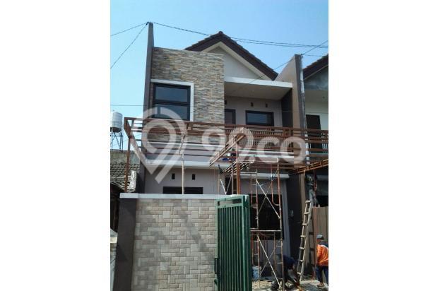 DIjual Rumah Nyaman di Lowokwaru Malang 16577469