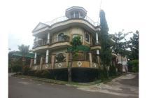 Rumah mewah di Griya Anggraini