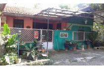 Rumah Luas Full Bangunan, Siap Huni, BU! Nego Sampai Deal! Klipang Semarang