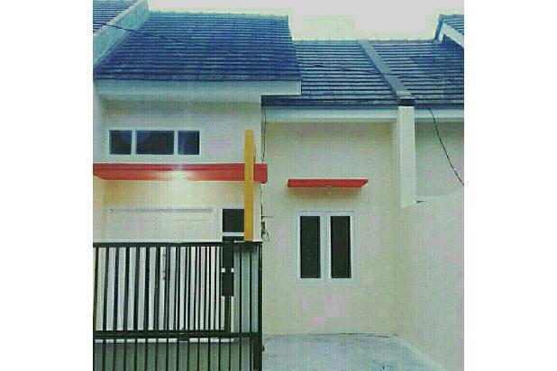rumah murah simo mulyo surabaya 18273395