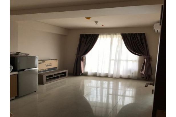 DIJUAL 1 Unit BR Apartment CALLIA KELAPA GADING, 100% Siap Huni!! 13247368