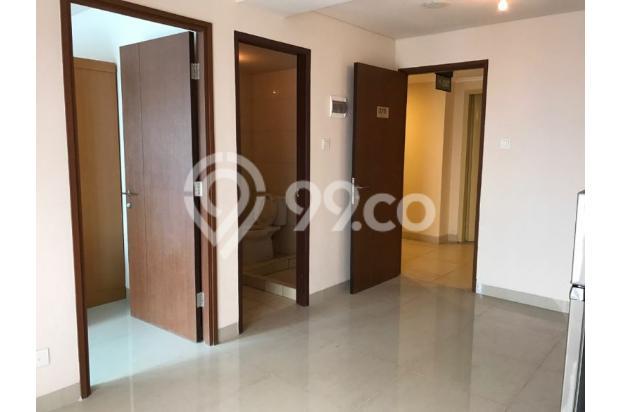 DIJUAL 1 Unit BR Apartment CALLIA KELAPA GADING, 100% Siap Huni!! 13247384