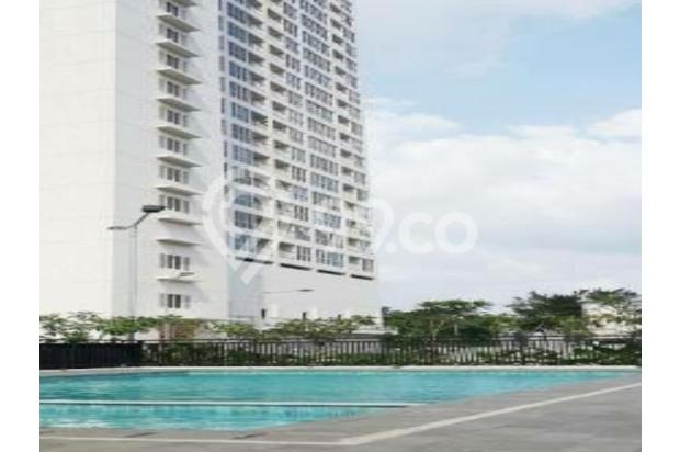 DIJUAL 1 Unit BR Apartment CALLIA KELAPA GADING, 100% Siap Huni!! 13292782