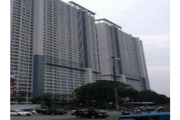 DIJUAL 1 Unit BR Apartment CALLIA KELAPA GADING, 100% Siap Huni!! 13292792
