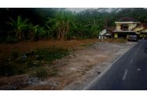 Kaveling Green Tidar Magelang : Wujudkan Rumah Hemat 40 %