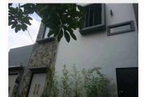 Dijual Menteng Rumah Minimalis Modern Cantik Good House