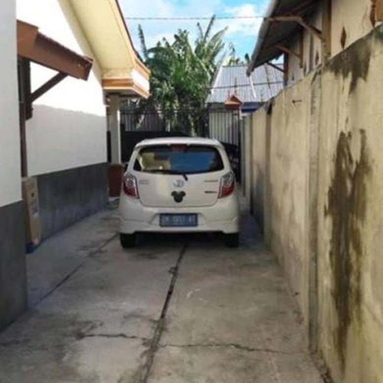 Rumah-Palu-4