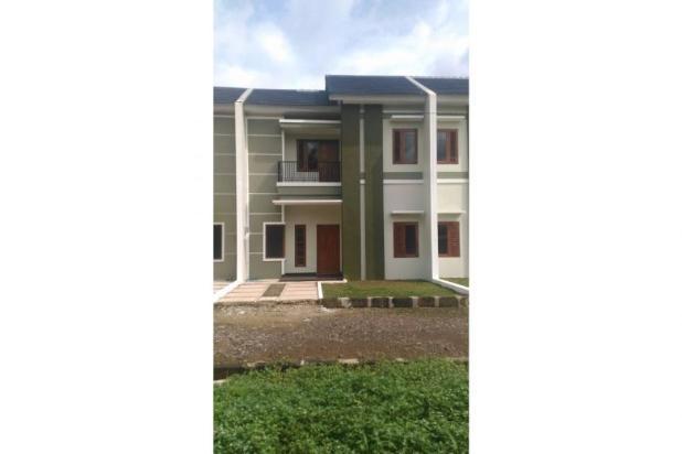 Beli Rumah Baru Dua Lantai Di Sawangan Dekat Telaga Golf 12749448
