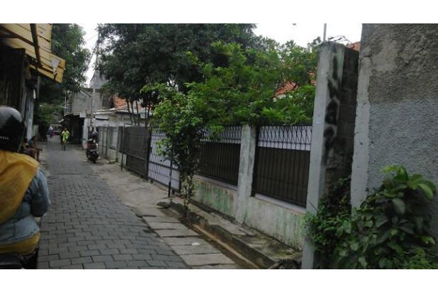 Rumah Kontrakan Murah Di Kalibaru Timur 5455572