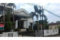 Dijual Rumah Siap Huni