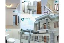 Rumah Baru di Palagan dekat Pemda Sleman, Gito Gati, UGM YKPN, Mall,