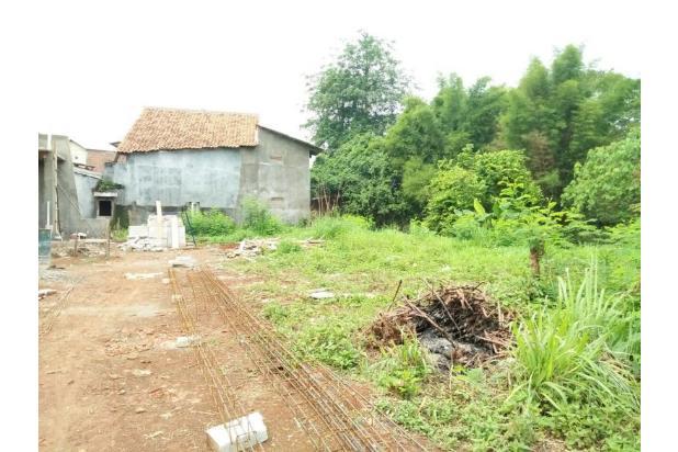 Rumah murah di Pengantin Ali Ciracas 13786138