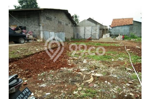 Rumah murah di Pengantin Ali Ciracas 13786139