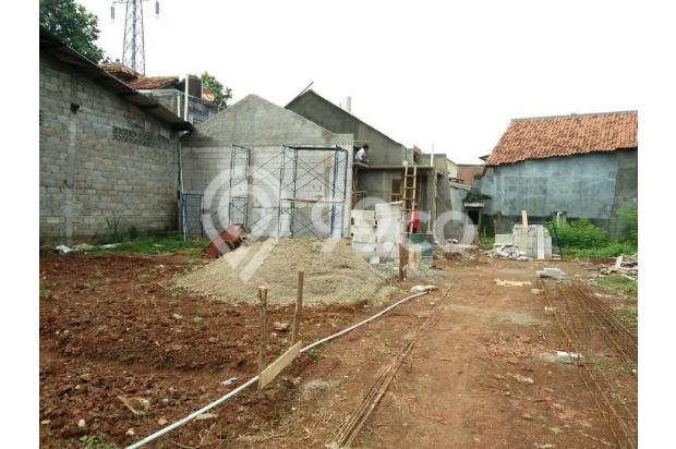 Rumah murah di Pengantin Ali Ciracas 13786140