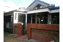 Rumah Sewa Terawat Siap Huni di Pudak Payung Banyumanik Semarang