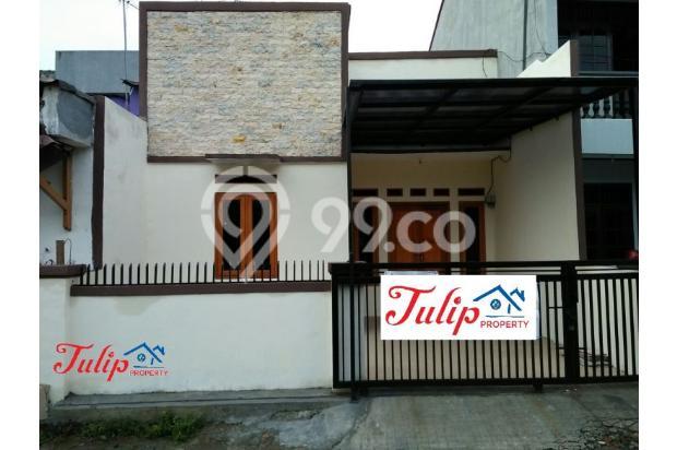 Rumah Minimalis harga Nego di Taman harapan baru 14318838