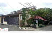 Rumah Huk Di Harapan Indah,405