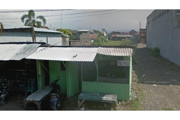 Rp8,91mily Tanah Dijual