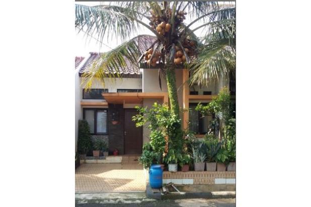Rp725jt Rumah Dijual