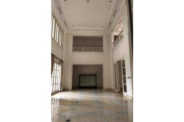 Rp169mily Rumah Dijual