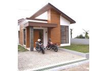 Rumah-Bandung Barat-16