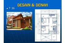 Rumah-Bandung Barat-25