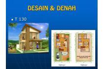 Rumah-Bandung Barat-37