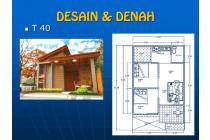 Rumah-Bandung Barat-29