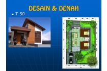 Rumah-Bandung Barat-40